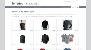 The_Jefferies_Store_1