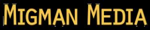 Migman Media