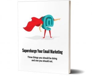 Supercharge Your Email Marketing